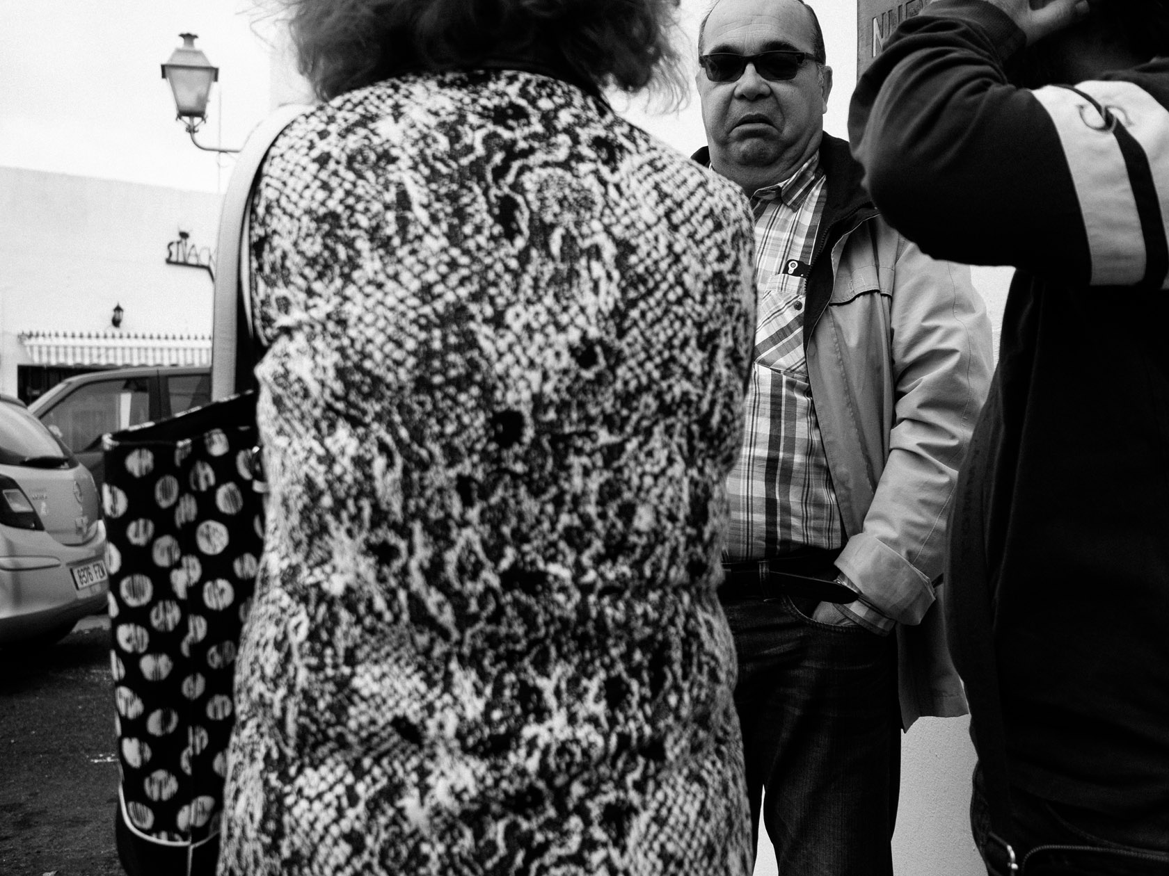 Lanzarote-photography-47.jpg