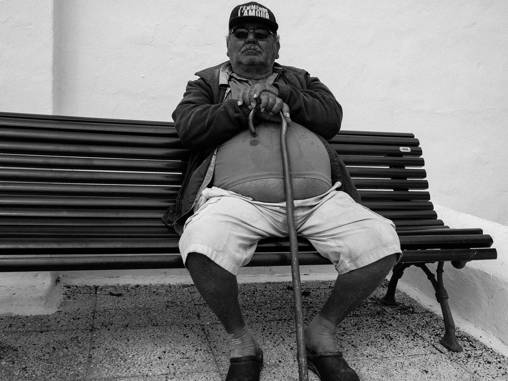Lanzarote-photography-54.jpg