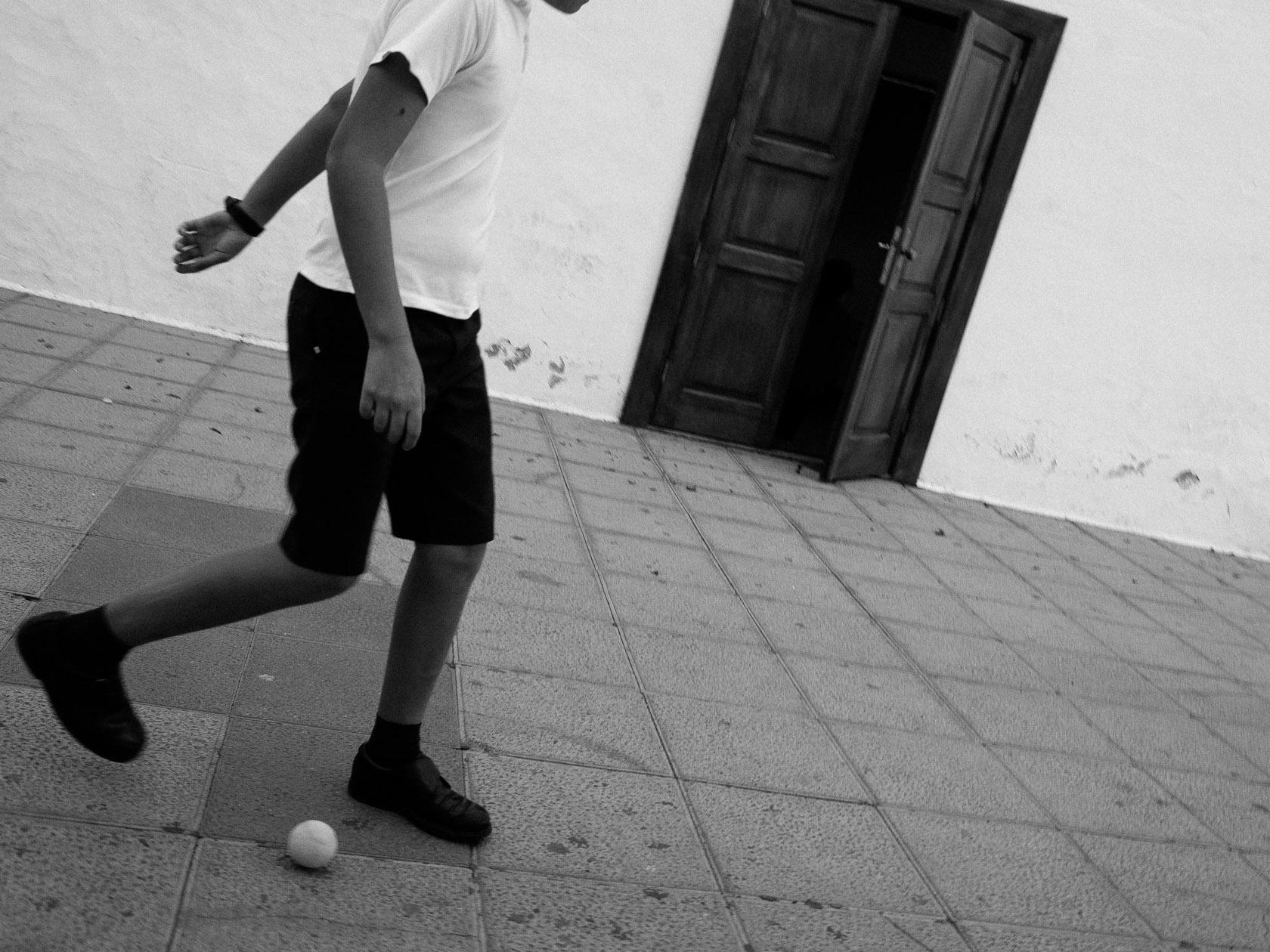 Lanzarote-photography-63.jpg