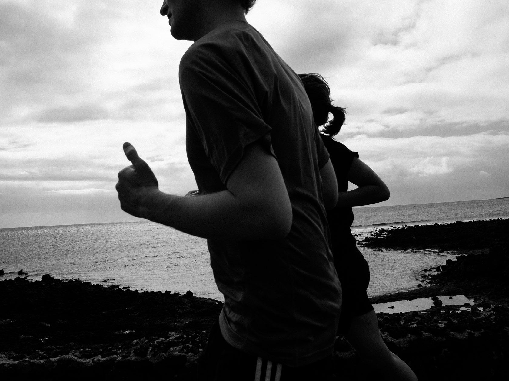 Lanzarote-photography-71.jpg