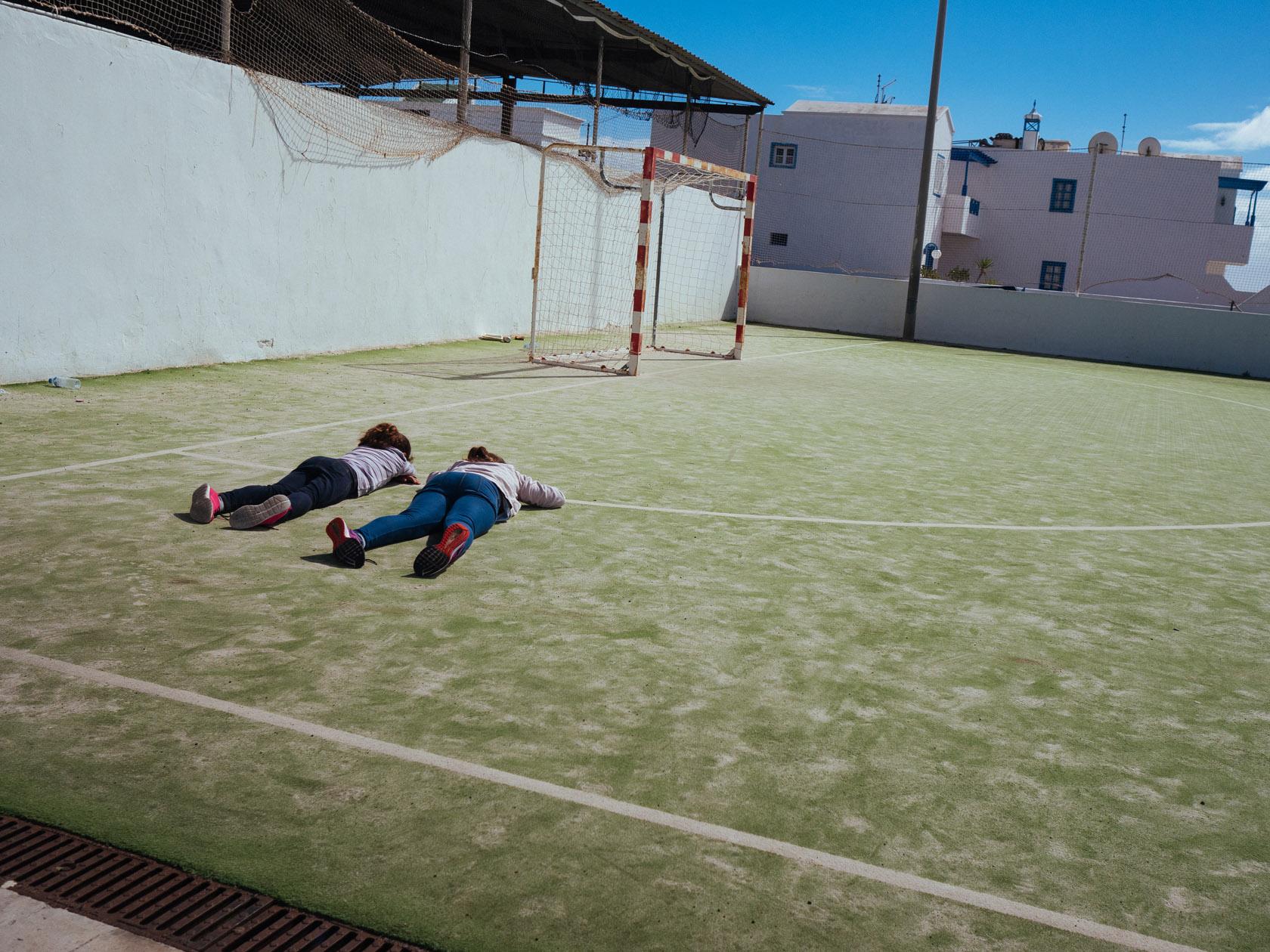 Lanzarote-photography-82.jpg