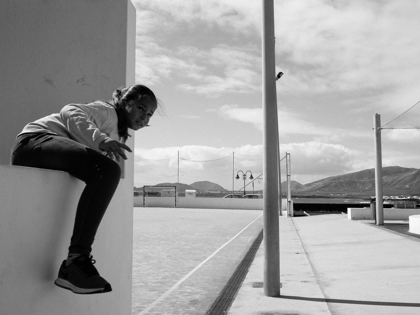 Lanzarote-photography-83.jpg