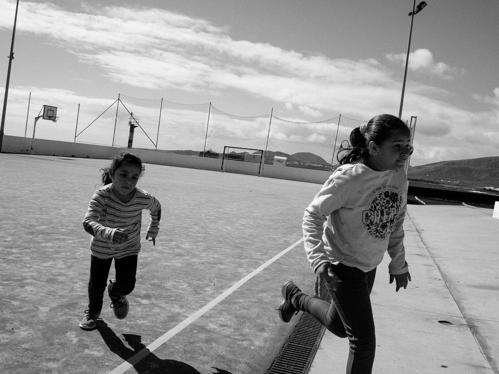 Lanzarote-photography-88.jpg