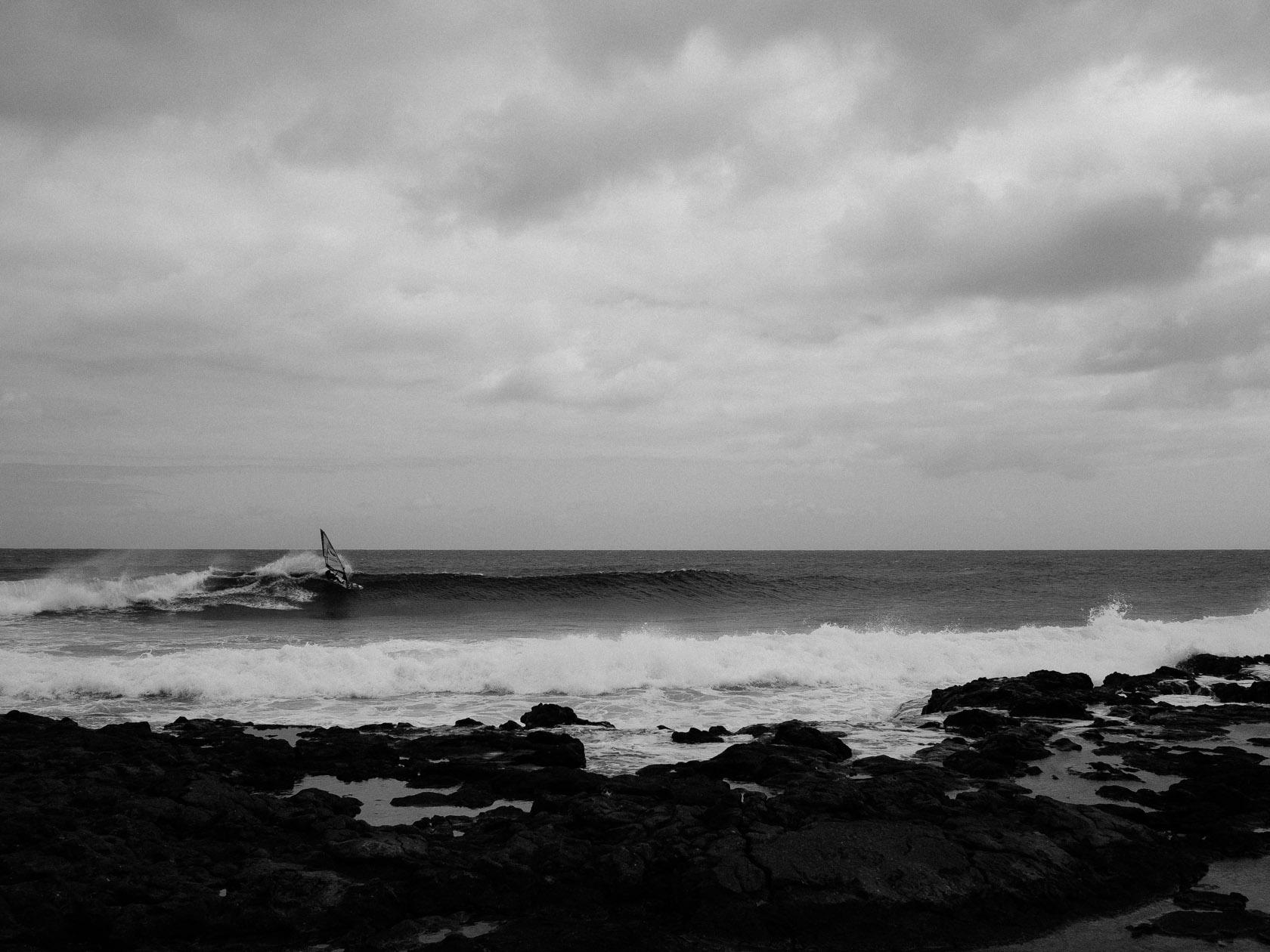 Lanzarote-photography-93.jpg