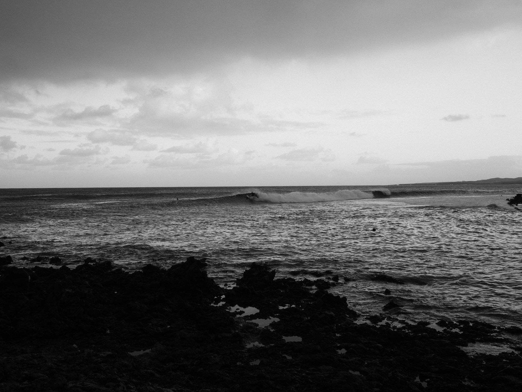 Lanzarote-photography-135.jpg