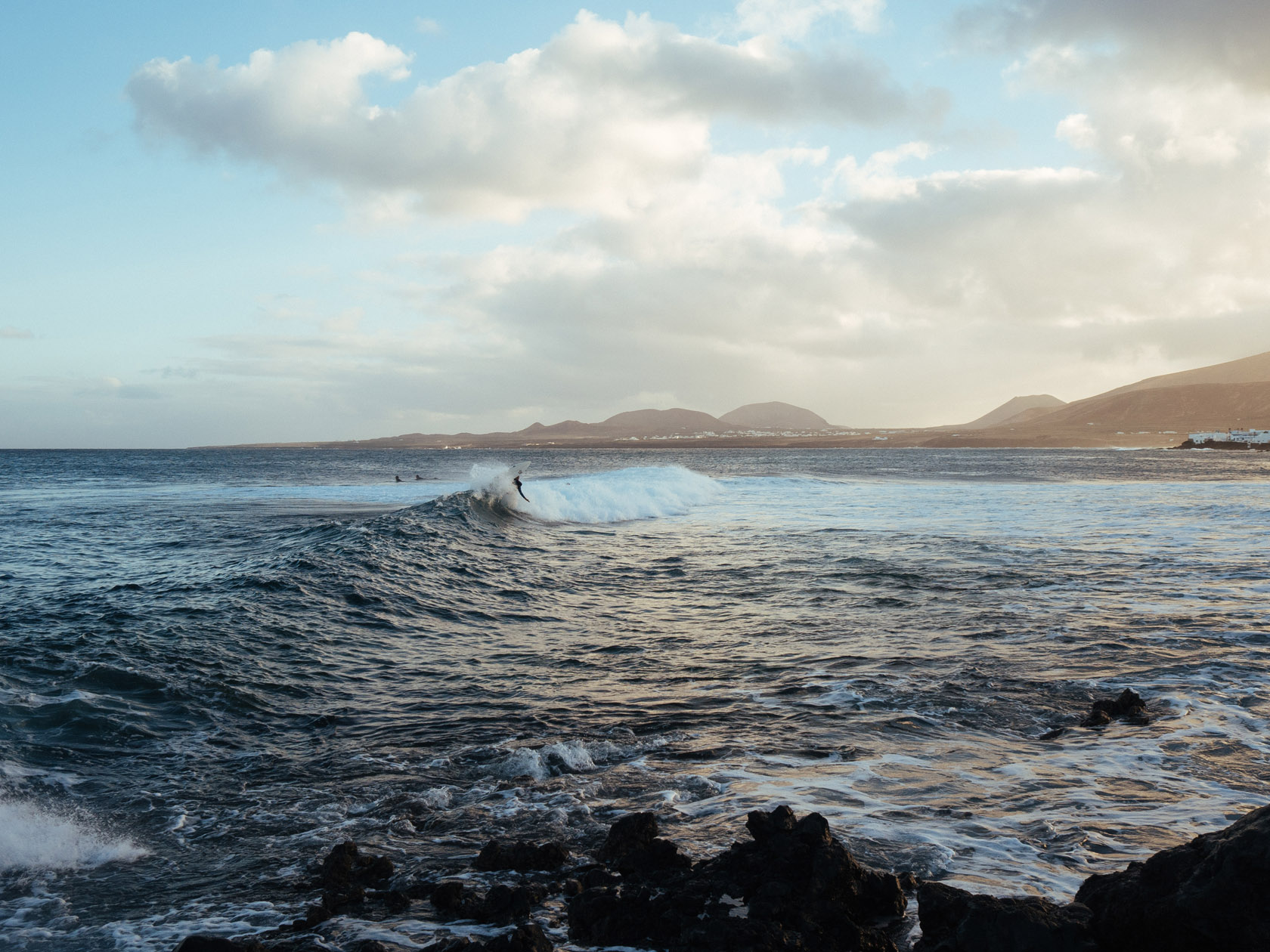 Lanzarote-photography-121.jpg