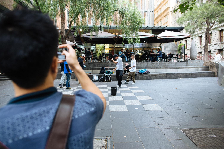 melbourne-street-3.jpg