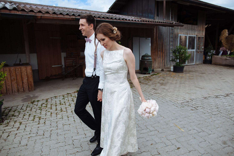 anna-andy-hoczeitsfotos-330.jpg