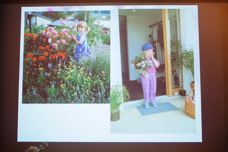 anna-andy-hoczeitsfotos-530.jpg