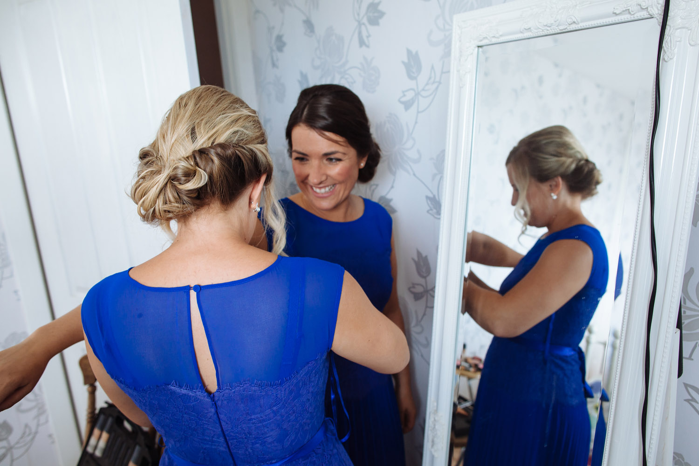 jacq-chris-wedding-photography-glasgow-48.jpg