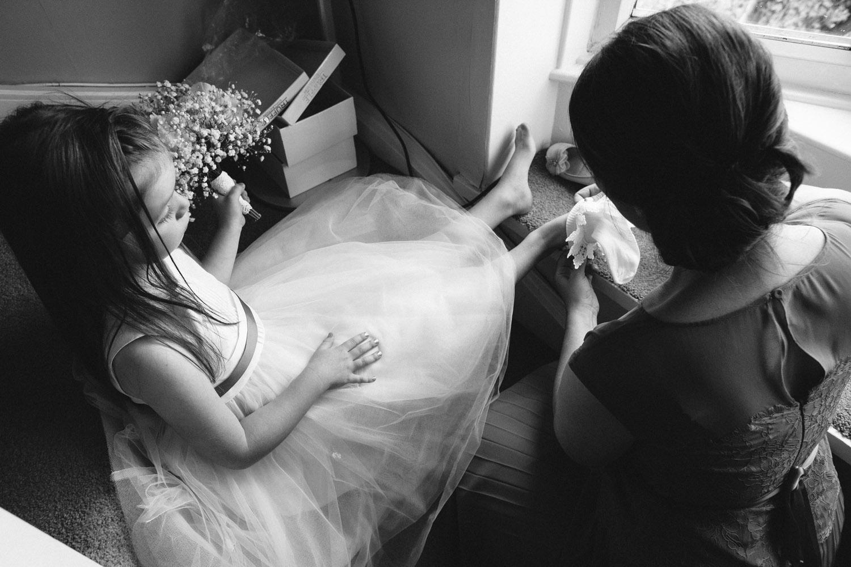 jacq-chris-wedding-photography-glasgow-57.jpg