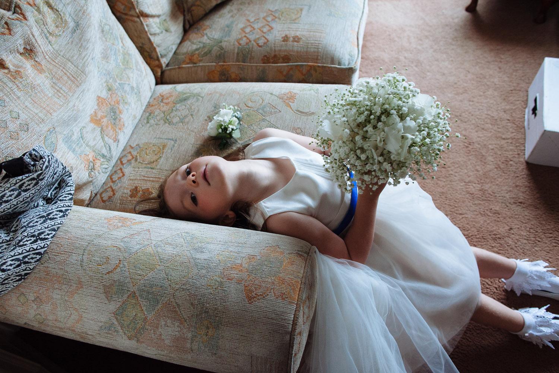 jacq-chris-wedding-photography-glasgow-63.jpg