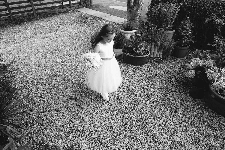 jacq-chris-wedding-photography-glasgow-76.jpg