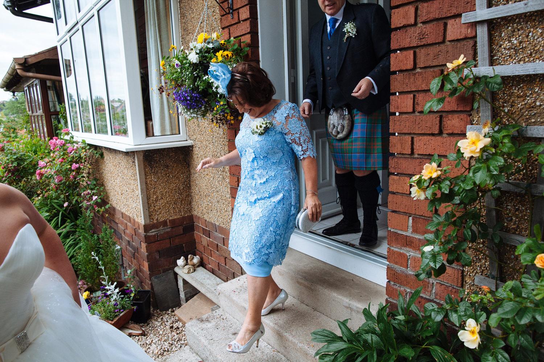 jacq-chris-wedding-photography-glasgow-112.jpg