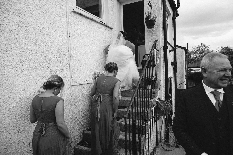 jacq-chris-wedding-photography-glasgow-139.jpg