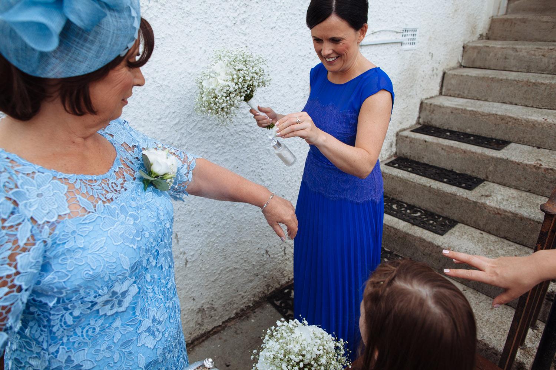 jacq-chris-wedding-photography-glasgow-143.jpg