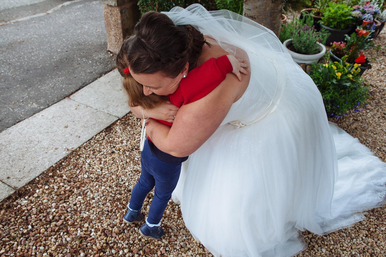 jacq-chris-wedding-photography-glasgow-149.jpg