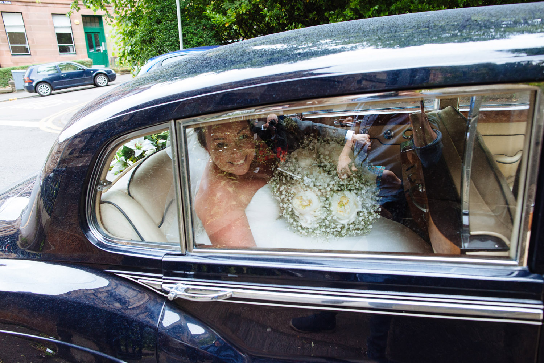 jacq-chris-wedding-photography-glasgow-157.jpg