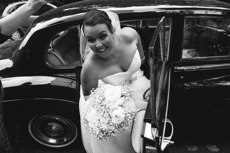 jacq-chris-wedding-photography-glasgow-163.jpg