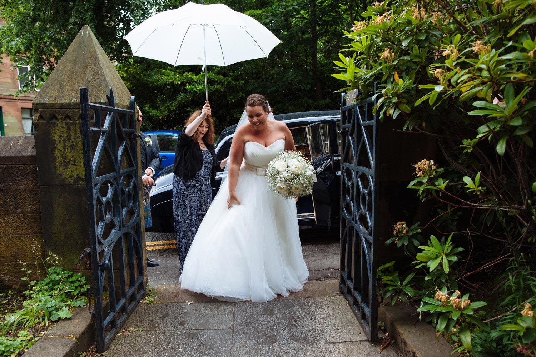 jacq-chris-wedding-photography-glasgow-168.jpg