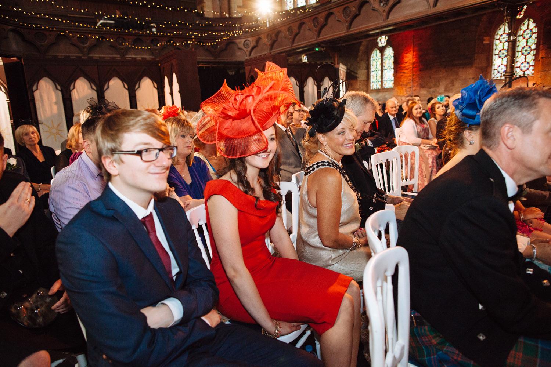 jacq-chris-wedding-photography-glasgow-208.jpg