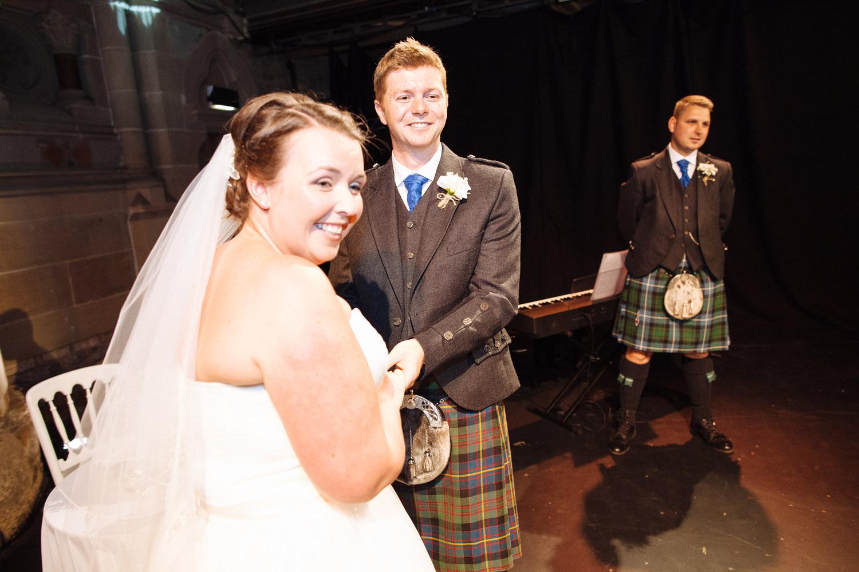 jacq-chris-wedding-photography-glasgow-226.jpg