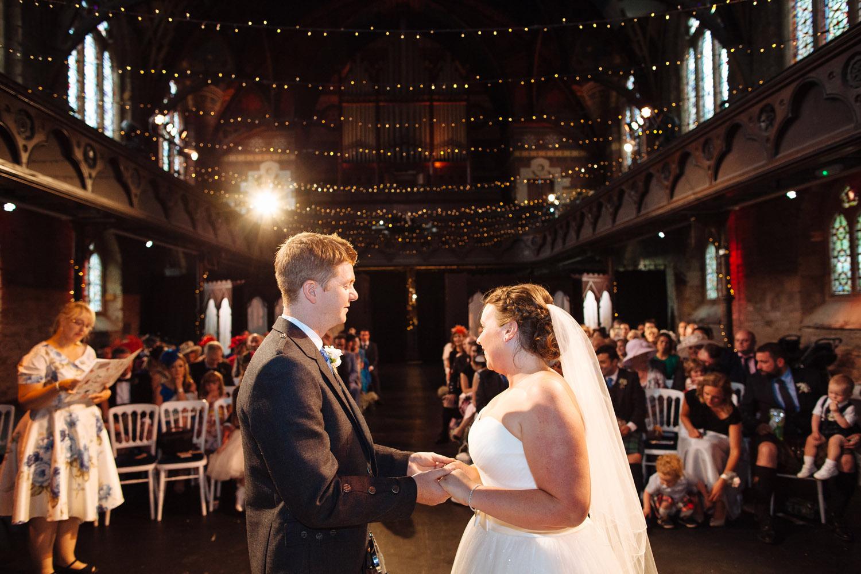 jacq-chris-wedding-photography-glasgow-229.jpg