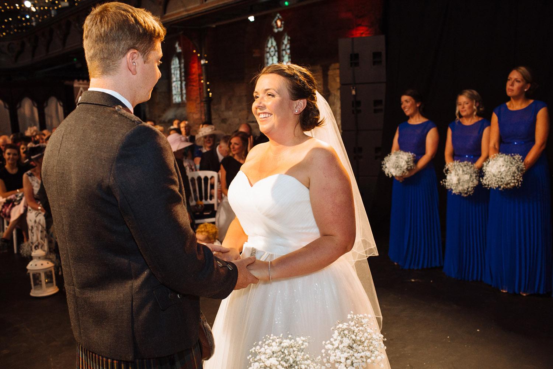 jacq-chris-wedding-photography-glasgow-232.jpg