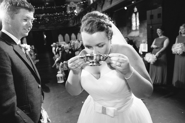 jacq-chris-wedding-photography-glasgow-259.jpg