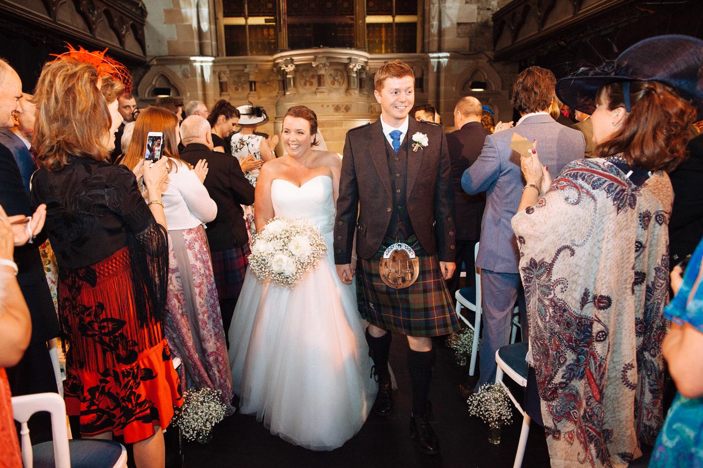 jacq-chris-wedding-photography-glasgow-286.jpg