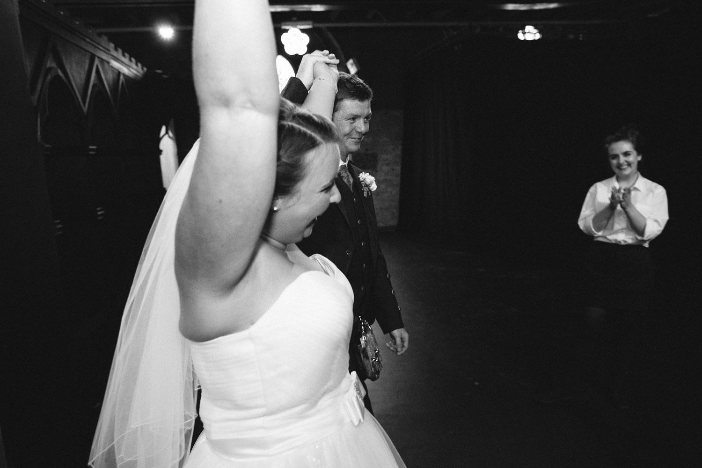 jacq-chris-wedding-photography-glasgow-290.jpg