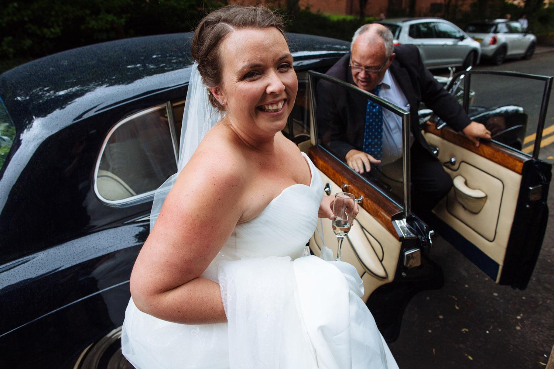 jacq-chris-wedding-photography-glasgow-299.jpg