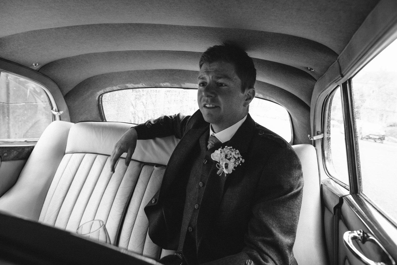 jacq-chris-wedding-photography-glasgow-300.jpg