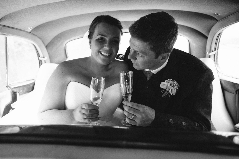 jacq-chris-wedding-photography-glasgow-303.jpg