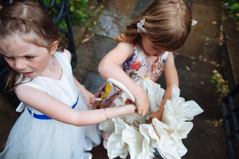 jacq-chris-wedding-photography-glasgow-309.jpg