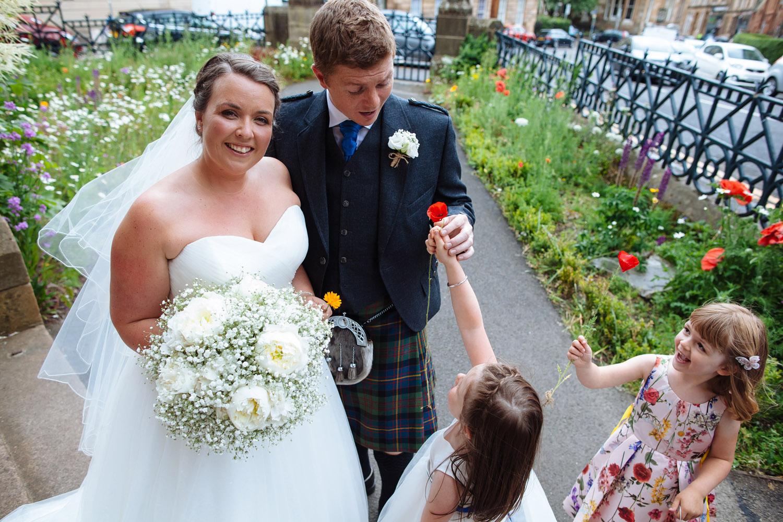 jacq-chris-wedding-photography-glasgow-318.jpg