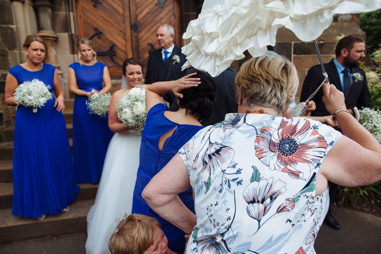 jacq-chris-wedding-photography-glasgow-357.jpg
