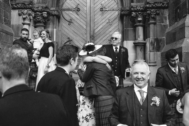 jacq-chris-wedding-photography-glasgow-386.jpg