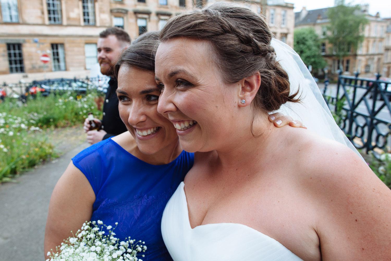 jacq-chris-wedding-photography-glasgow-400.jpg