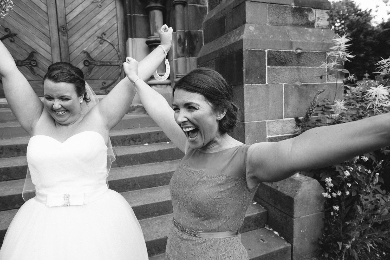 jacq-chris-wedding-photography-glasgow-409.jpg