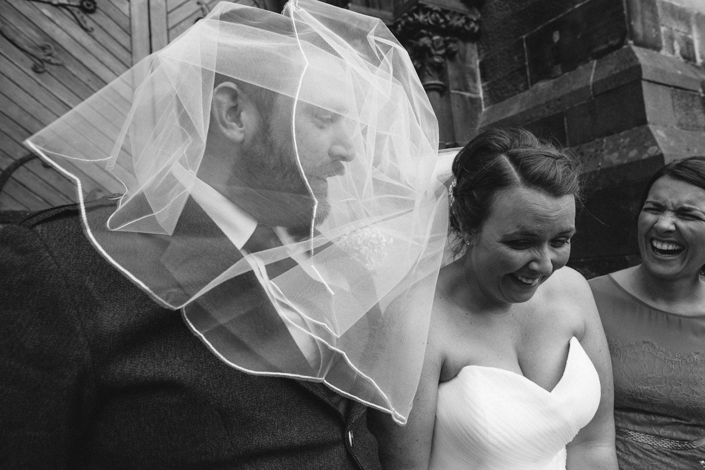 jacq-chris-wedding-photography-glasgow-414.jpg