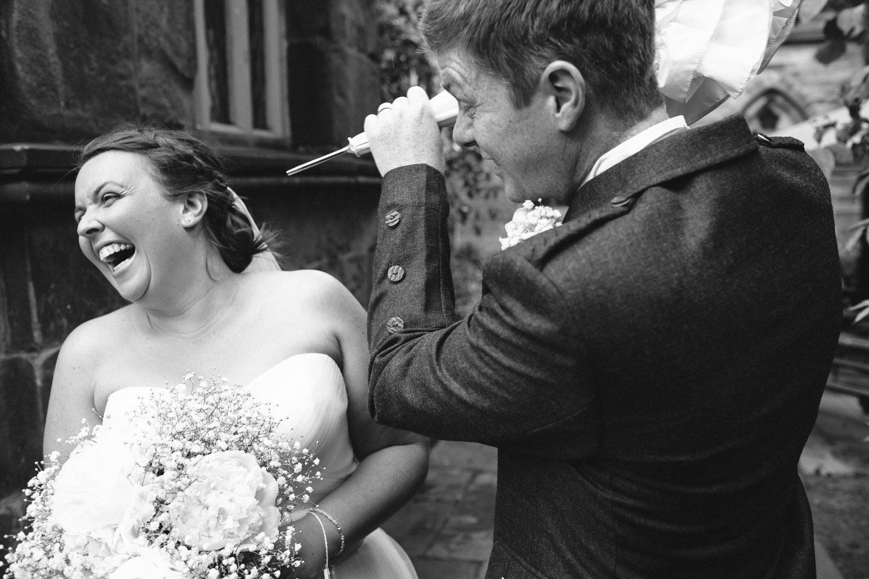 jacq-chris-wedding-photography-glasgow-450.jpg