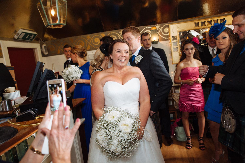 jacq-chris-wedding-photography-glasgow-458.jpg