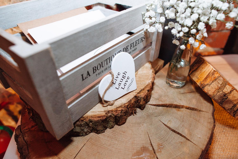 jacq-chris-wedding-photography-glasgow-517.jpg