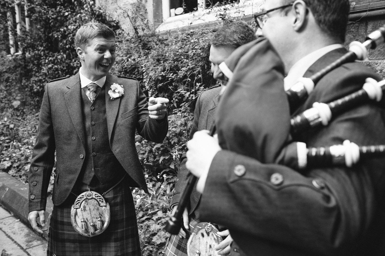 jacq-chris-wedding-photography-glasgow-579.jpg