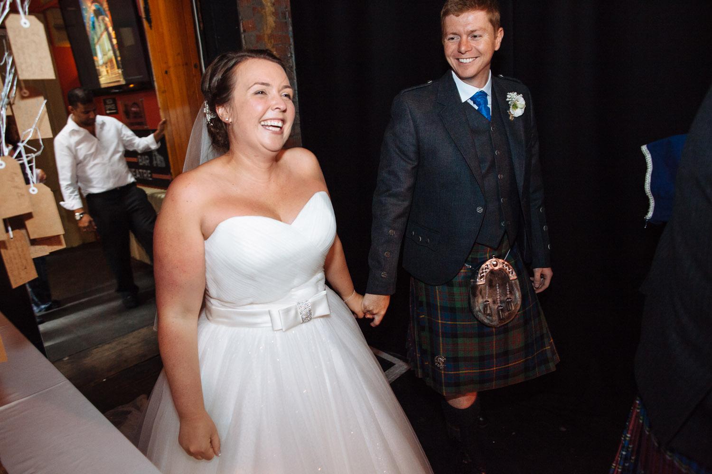 jacq-chris-wedding-photography-glasgow-586.jpg