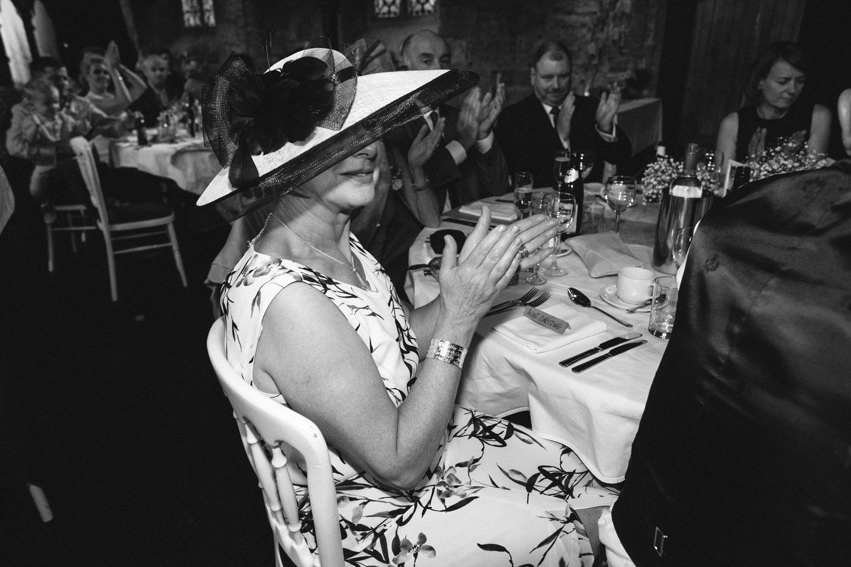 jacq-chris-wedding-photography-glasgow-600.jpg