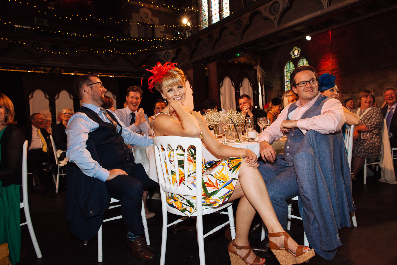 jacq-chris-wedding-photography-glasgow-618.jpg
