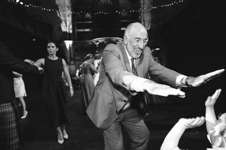 jacq-chris-wedding-photography-glasgow-720.jpg