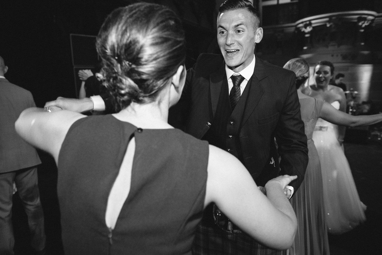jacq-chris-wedding-photography-glasgow-722.jpg